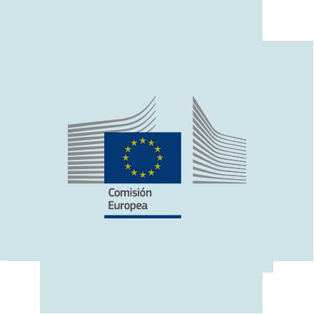 Dirección General de Política Europea