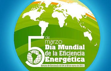 GALAICONTROL participa en el día mundial de la eficiencia energética