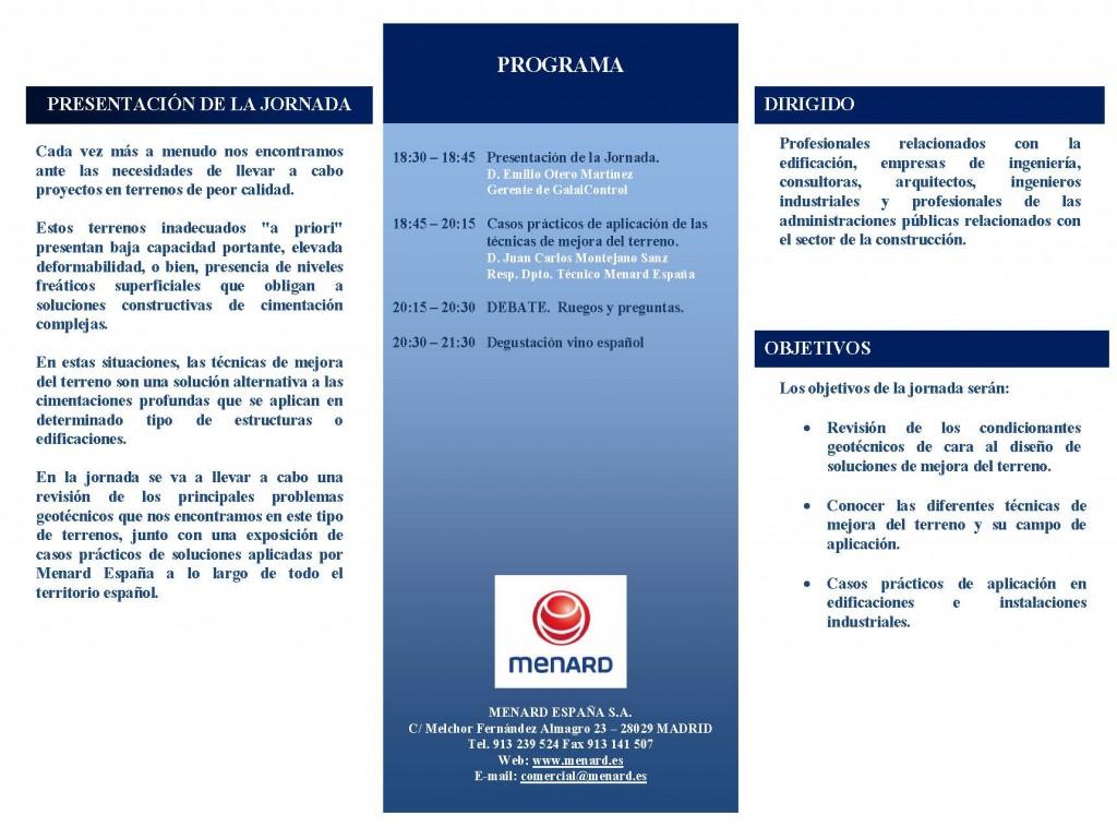 Triptico Jornada GalaiControl_Page_2