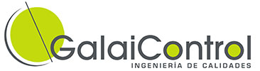 Galaicontrol Ingeniería de calidades