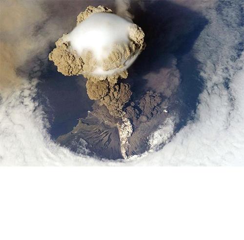 geofísica-web2