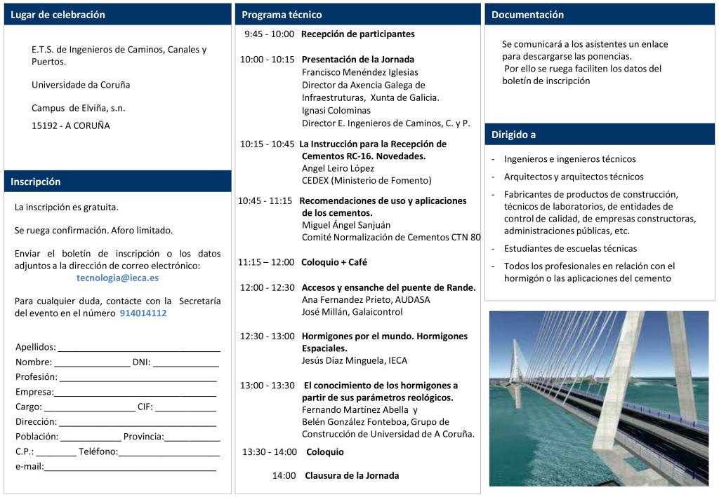 Programa-Jornada-RC-16-A-Coruña-2